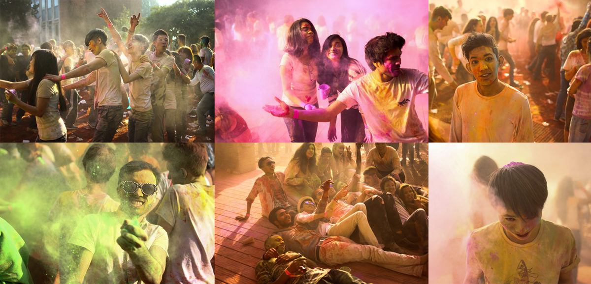 ben-thornley-photography-holi